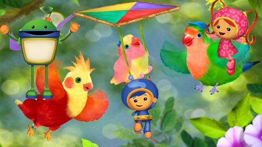 File:3rd & Bird with Team Umizoomi-1- copy.png