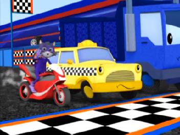 File:Shape bandit racing.png