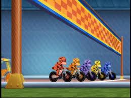 File:Bike race.jpg