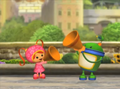Thumbnail for version as of 17:35, January 28, 2012