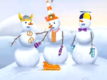 File:Silly Snowman.png