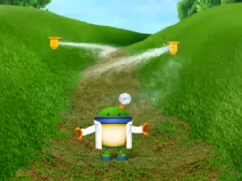 File:Bot and sprinklers.png