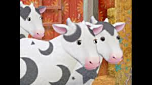 File:Cow ladies.jpg