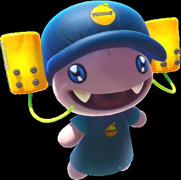 File:Fizzco-mascot (1).png