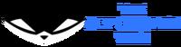 Wiki-wordmark SLY