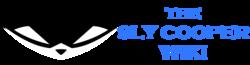 File:Wiki-wordmark SLY.png