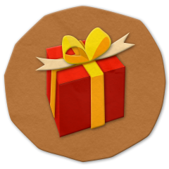 File:TearawayHappyBirthday.png