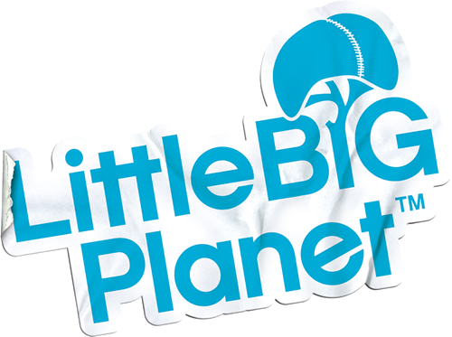 File:LBP Stacked Logo 500x373.png