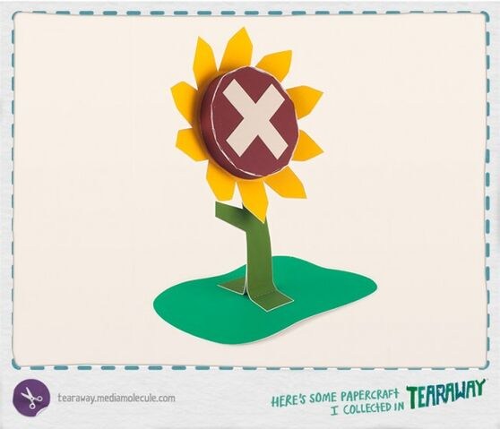 File:Papercraft-collection-08 thumb.jpg