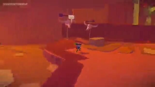 File:The Desert.jpg