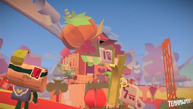 File:Tearaway-screens-web-05 thumb.jpg