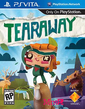 File:Tearawaybox2.jpg