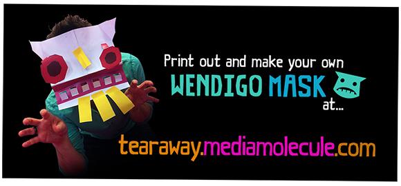 File:Wendigo-mask-making.jpg