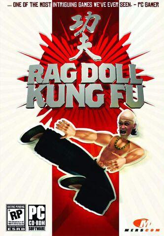 File:14940 rag-doll-kung-fu-.jpg