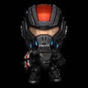 File:Shepard Pose.png