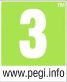 File:Pegi3.png