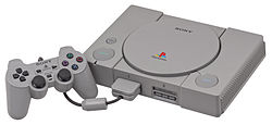 File:250px-PSX-Console-wController.jpg