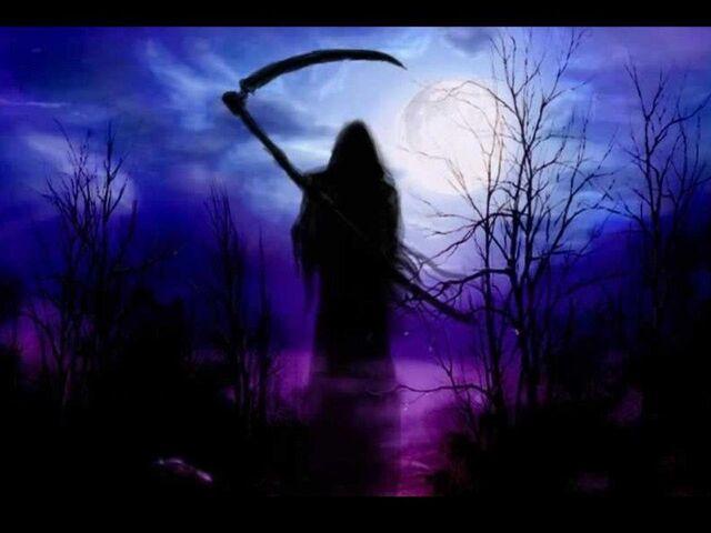 File:Grim-reaper-shadow.jpg