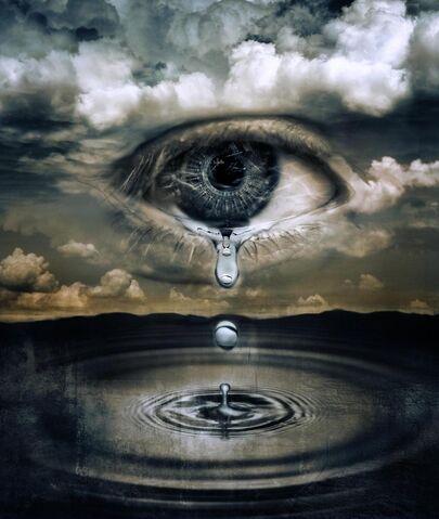 File:Tears of the Gods.jpg