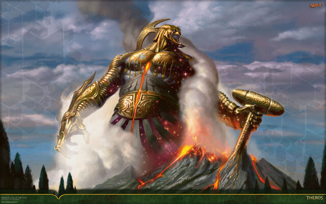 File:Wallpaper Purphoros God ofthe Forge 2560x1600.jpg