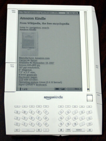 File:Amazon Kindle - Wikipedia.jpg