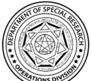 Department of Special Research