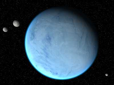 File:Planet 3.jpg