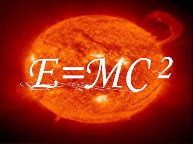 File:Emc2.jpg