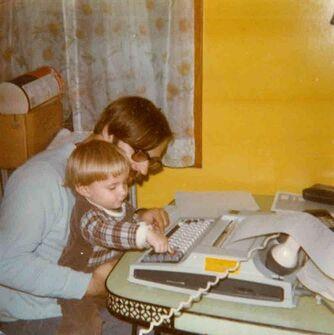 Mecomp1977sm