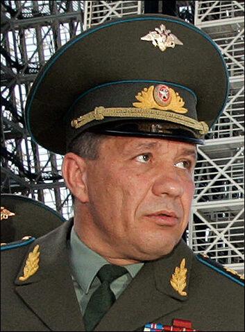 File:General-malakov.jpg