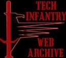 Tech Infantry Web Archive