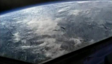 Pi-ice-planet