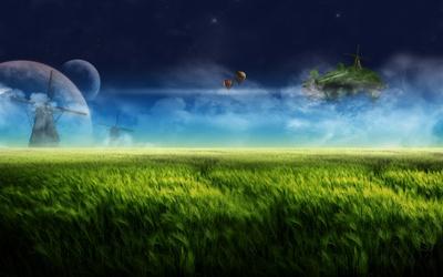 File:Landscape 5.jpg