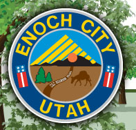 File:Enoch-seal.png