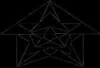 LogoConvVoidEngineers