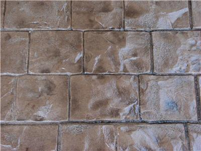 File:Ceramcrete-blocks.jpg