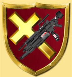 Cialt Logo