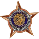 File:Badge-1903-0.png