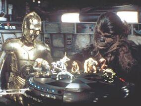Star-wars-hologram-chess