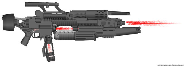 File:Riflepulsar.jpg
