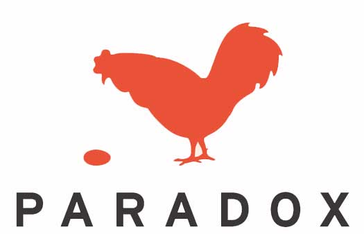 File:Paradox.jpg