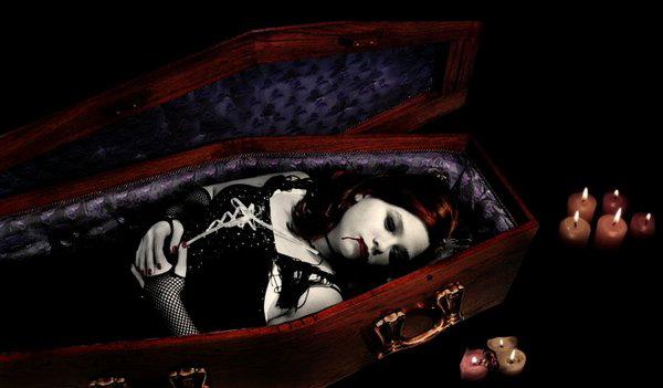 File:Vampire-Girl-in-Coffin.jpg