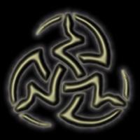 File:Jyhad-logo1jpg.jpg