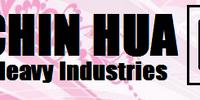 Chin Hua Heavy Industries