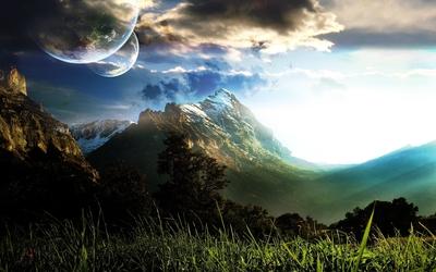 File:Landscape 9.jpg