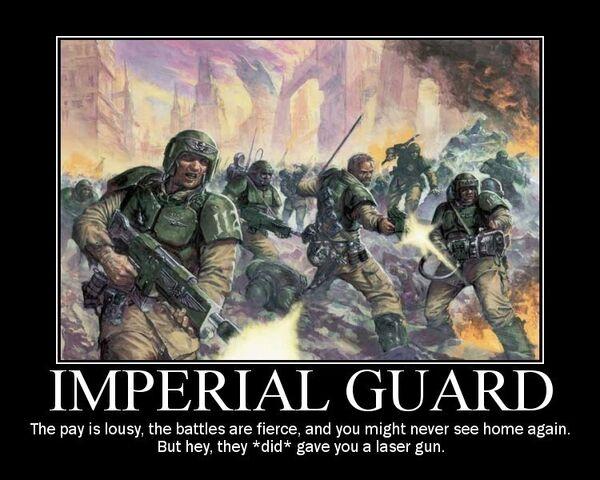 File:ImperialGuard-demotivational.jpg