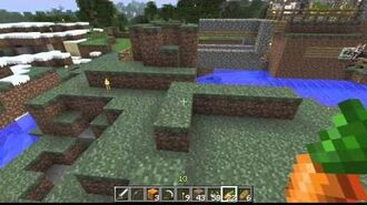 How to Turn Any Survival World Into a Creative World