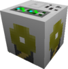 Block Pump (BuildCraft)