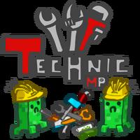 Technic-mp1