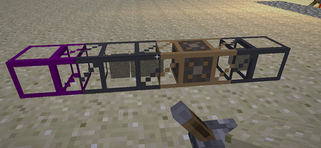 File:Compactorpipe.png